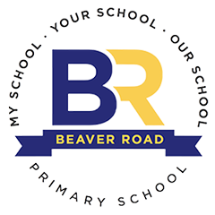 Beaver Road Primary School